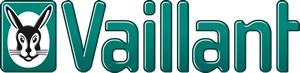 Vaillan boiler logo